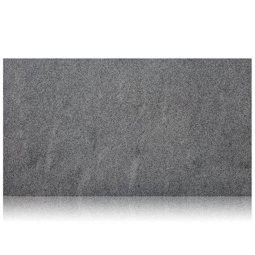 gslawhhp32-001-slabs-articwhite_gxx-grey.jpg