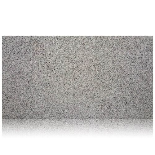 gslawhihp32-001-slabs-alpinewhite_gxx-grey.jpg