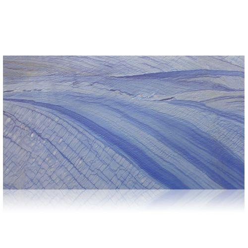gslazmhp30-001-slab-azulmacaubas_gxx-blue_purple.jpg