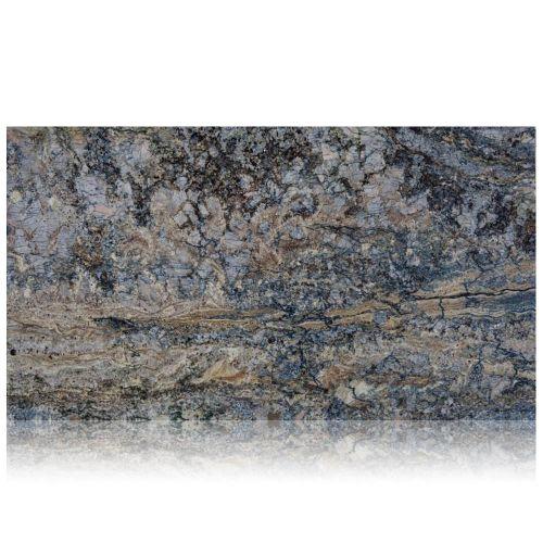 gslazzuhp30-001-slabs-azzurrite_gxx-grey.jpg