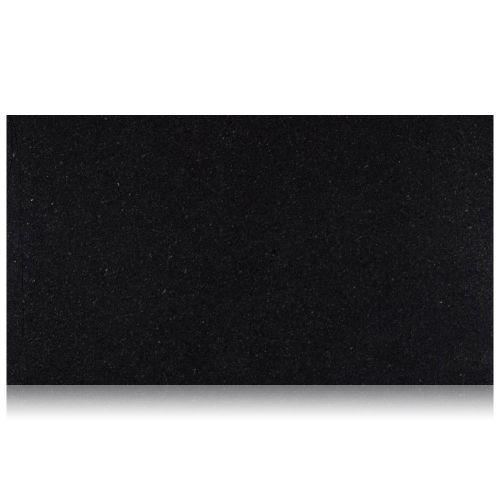 gslbanhp30-001-slabs-blackangola_gxx-black.jpg
