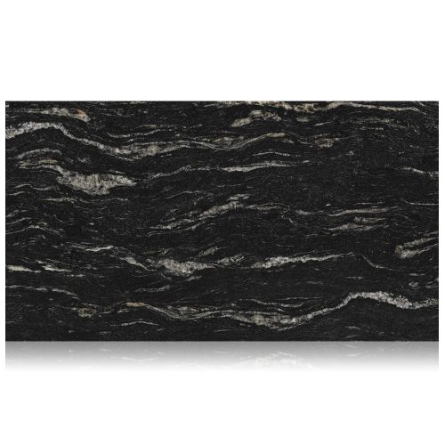 gslbcoslf30-001-slab-blackcosmic_gxx-grey_black.jpg
