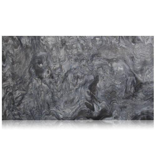 gslbkfahp30-001-slabs-fantasyblack_gxx-black.jpg