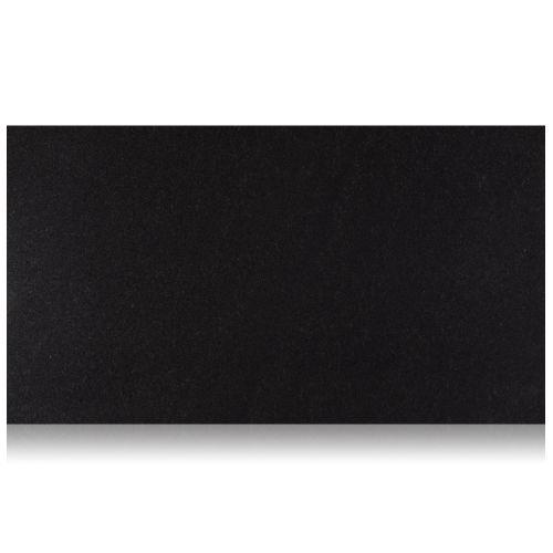 gslbkpehp30-001-slab-blackpearl_gxx-black.jpg