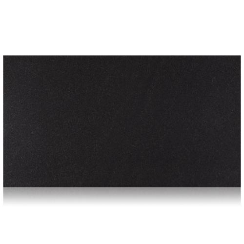 gslbkpelf30-001-slab-blackpearl_gxx-black.jpg