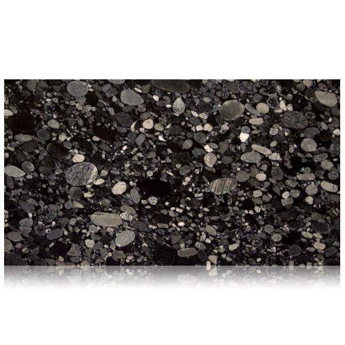 gslbmarhp20-001-slabs-blackmarinace_gxx-black.jpg