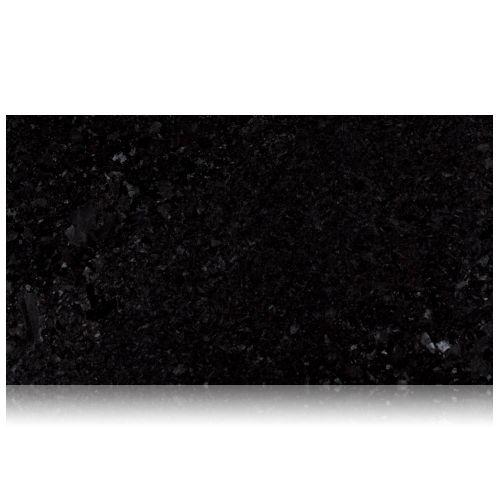 gslbranhp20-001-slabs-brownantique_gxx-black.jpg