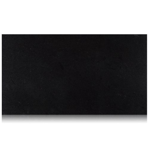 gslbsglf30-001-slabs-blacksangabriel_gxx-black.jpg