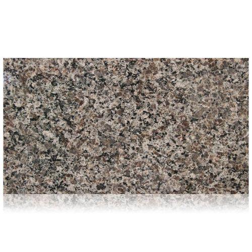 gslcalnhp20-001-slabs-newcaledoniabrown_gxx-brown_bronze.jpg
