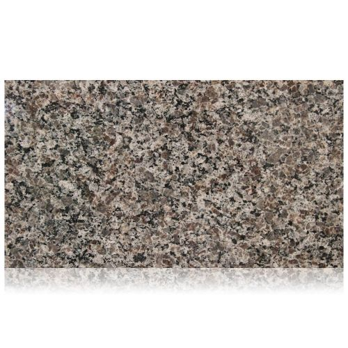 gslcalnhp32-001-slabs-newcaledoniabrown_gxx-brown_bronze.jpg