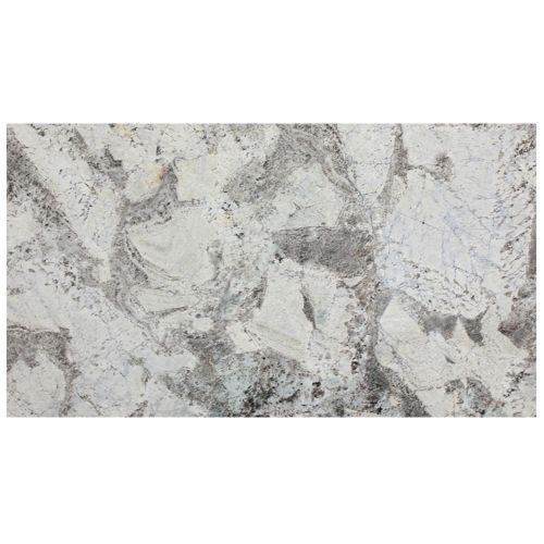 gslcarthp30-001-slabs-cartier_gxx-grey.jpg