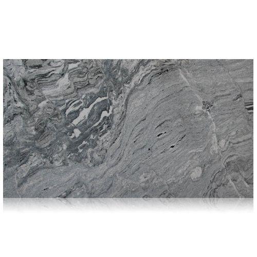 gslcaslf20-001-slabs-casablanca_gxx-grey.jpg