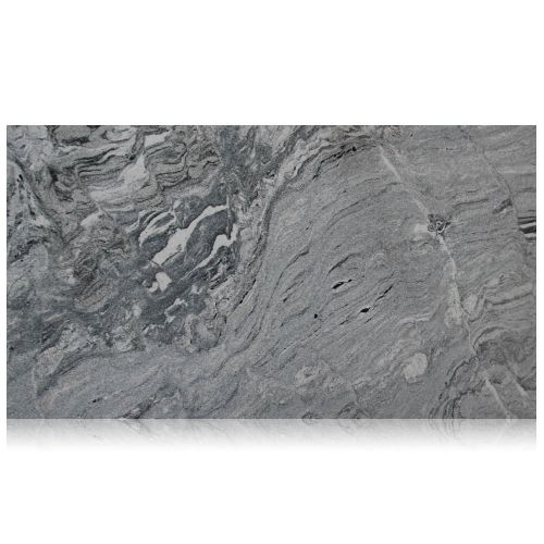 gslcaslf30-001-slabs-casablanca_gxx-grey.jpg