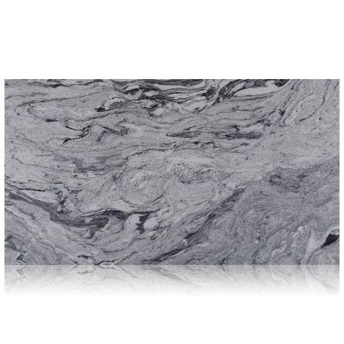 gslcasxhp30-001-slabs-casablanca_gxx-grey.jpg