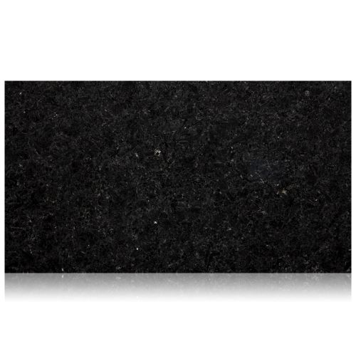 gslcblhp10--slab-cambrianblack_gxx-black.jpg