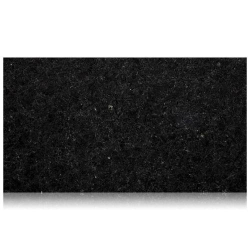 gslcblhp32-001-slabs-cambrianblack_gxx-black.jpg