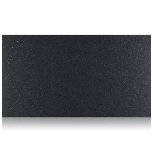 gslcblnlfhp30-001-slab-cambrianblack_gxx-black.jpg