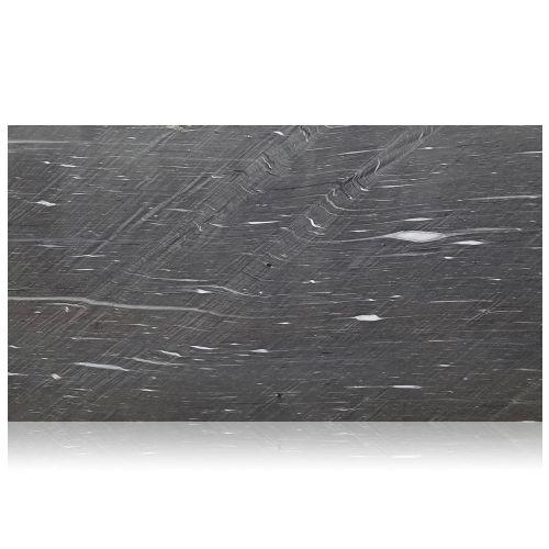 gslcygnbhp30-001-slab-cygnus_gxx-black.jpg