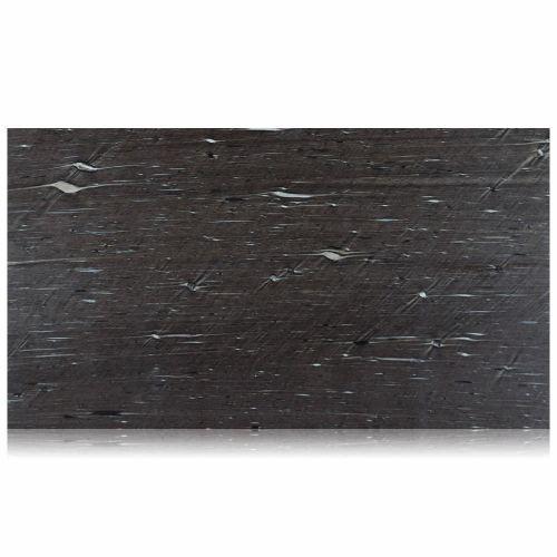 gslcygnhp20-001-slabs-cygnus_gxx-brown_bronze.jpg