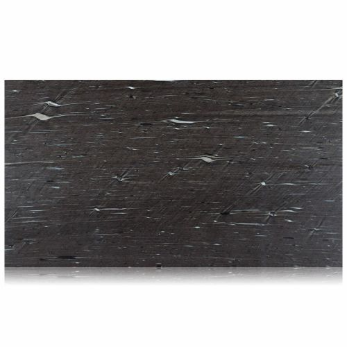 gslcygnhp30-001-slabs-cygnus_gxx-brown_bronze.jpg