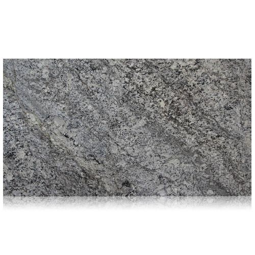 gsldanuhp20-001-slabs-danube_gxx-grey.jpg