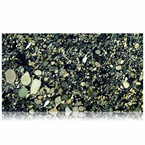gslgmoshp30-001-slabs-goldmosaic_gxx-black.jpg