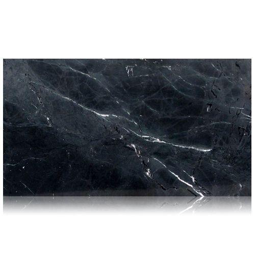 gslinfihp30-001-slabs-infinity_gxx-black.jpg