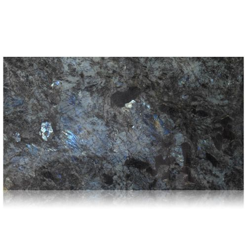 gsllembxhp20-001-slab-lemurianblue_gxx-blue_purple_grey.jpg