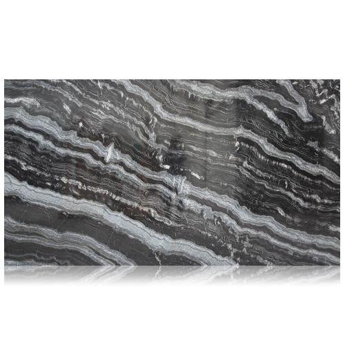 gslmezzhp30-001-slabs-mezzanotte_gxx-black.jpg