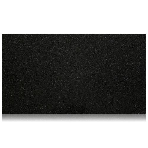 gslnasiphn20-001-slabs-neroassoluto_gxx-black.jpg