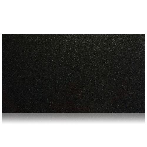 gslnasiphp20-001-slabs-neroassoluto_gxx-black.jpg