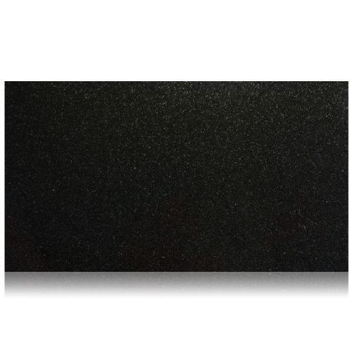 gslnasiphp30-001-slabs-neroassoluto_gxx-black.jpg