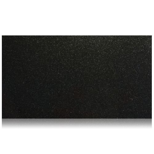 gslnasiplf20-001-slabs-neroassoluto_gxx-black.jpg