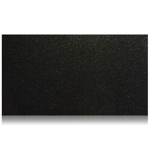 gslnasiplf30-001-slabs-neroassoluto_gxx-black.jpg