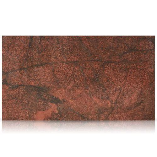 gslrdrahp20-001-slabs-reddragon_gxx-red_pink.jpg