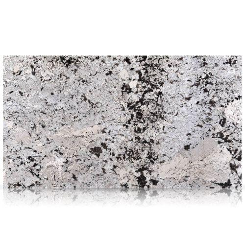 gslrwhihp30-001-slabs-royalwhite_gxx-taupe_greige.jpg