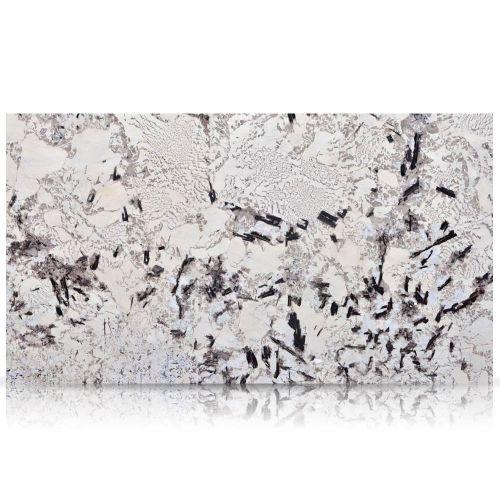 gslsalphp20-001-slabs-swissalps_gxx-white_off_white.jpg