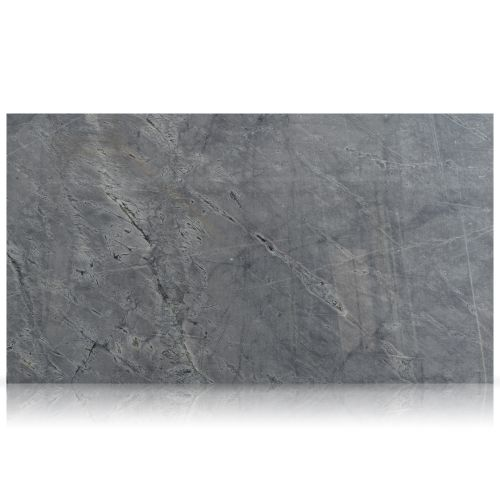 gslskybhn30-001-slabs-skyblue_gxx-grey.jpg