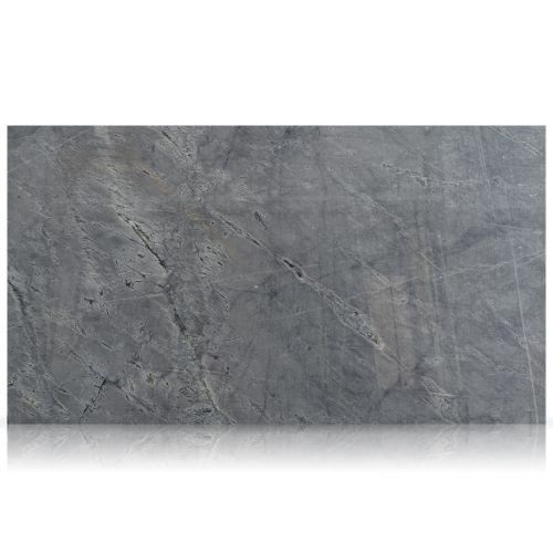 gslskybhp30-001-slabs-skyblue_gxx-grey.jpg