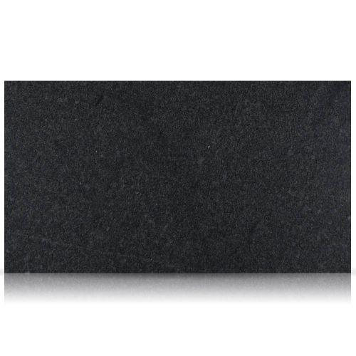 gslstglfhp30-001-slabs-steelgrey_gxx-black.jpg