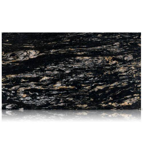 gsltitalf30-001-slabs-titanium_gxx-black.jpg