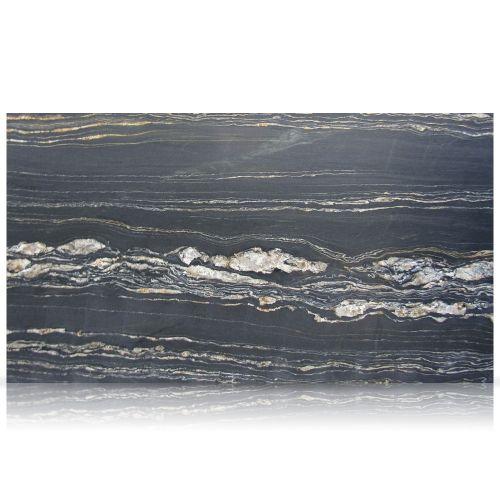 gsltrstlf30-001-slabs-tropicalstorm_gxx-black.jpg