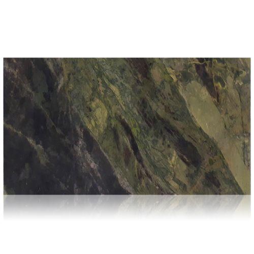 gslvbamchp20-001-slab-verdebamboo_gxx-green.jpg