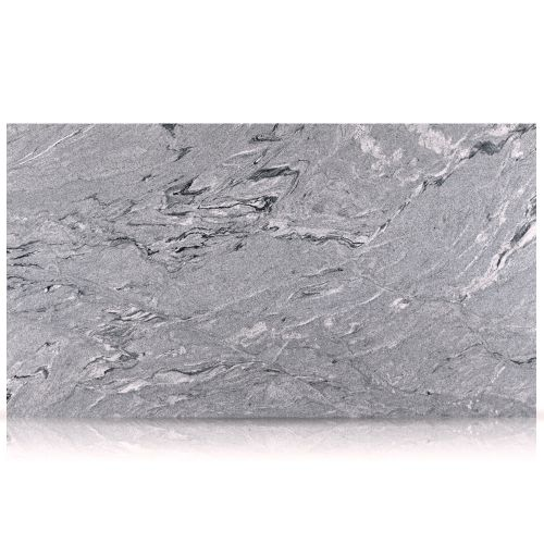 gslviswhp30-001-slabs-viscountwhite_gxx-grey.jpg