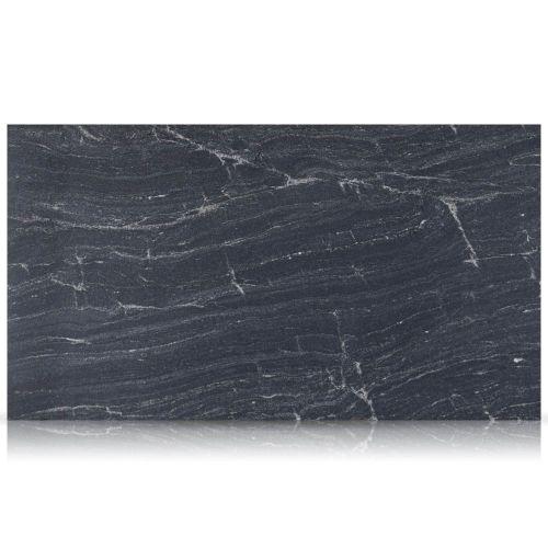 gslvlatlf30-001-slabs-vialattea_gxx-black.jpg