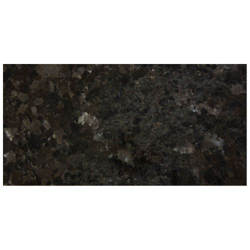 gtl124branp-001-tiles-brownantique_gxx-black.jpg