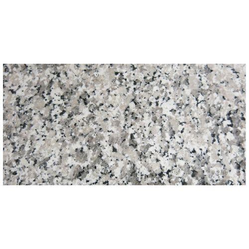 gtl124gpep-001-tiles-grigioperla_gxx-white_off_white.jpg