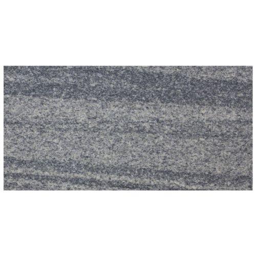 gtl124legrp-001-tiles-leneagrey_gxx-grey.jpg