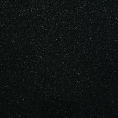 gtl24xnash-001-tiles-neroassoluto_gxx-black copie.jpg