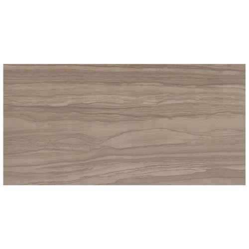 hafma122405p-001-tiles-marmani_haf-brown.jpg